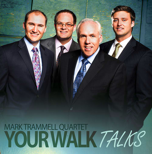 YourWalkTalks_CD