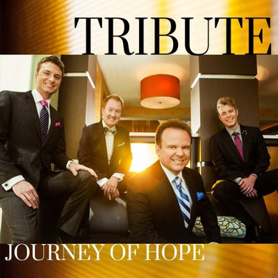 journeyhope