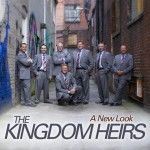 kingdom-heirs