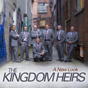 kingdom-heirs
